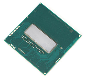 intel hd graphics 4600 drivers