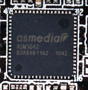 Asmedia USB Controller Driver - TechSpot
