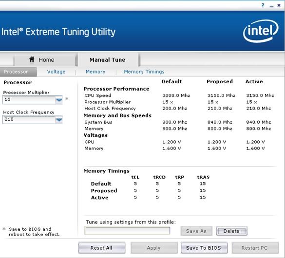 ATI Catalyst 9.7 WHQL Windows 7 | Vista 32-bit