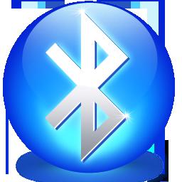 Motorola Bluetooth Driver Version 4 0 14 324